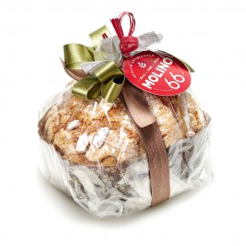 Panettone Dolcelatte